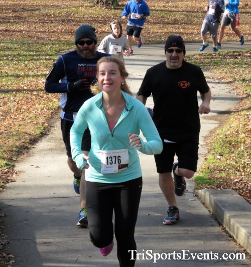 Share the Holiday Spirit 5K Run/Walk<br><br><br><br><a href='https://www.trisportsevents.com/pics/IMG_6364.JPG' download='IMG_6364.JPG'>Click here to download.</a><Br><a href='http://www.facebook.com/sharer.php?u=http:%2F%2Fwww.trisportsevents.com%2Fpics%2FIMG_6364.JPG&t=Share the Holiday Spirit 5K Run/Walk' target='_blank'><img src='images/fb_share.png' width='100'></a>