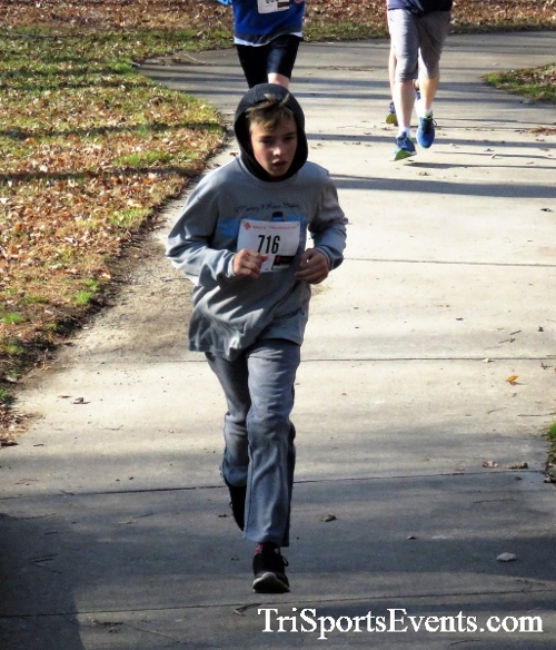Share the Holiday Spirit 5K Run/Walk<br><br><br><br><a href='http://www.trisportsevents.com/pics/IMG_6365.JPG' download='IMG_6365.JPG'>Click here to download.</a><Br><a href='http://www.facebook.com/sharer.php?u=http:%2F%2Fwww.trisportsevents.com%2Fpics%2FIMG_6365.JPG&t=Share the Holiday Spirit 5K Run/Walk' target='_blank'><img src='images/fb_share.png' width='100'></a>