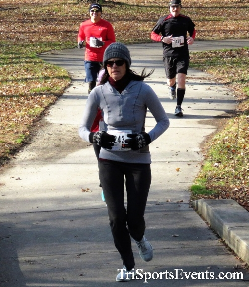 Share the Holiday Spirit 5K Run/Walk<br><br><br><br><a href='http://www.trisportsevents.com/pics/IMG_6368.JPG' download='IMG_6368.JPG'>Click here to download.</a><Br><a href='http://www.facebook.com/sharer.php?u=http:%2F%2Fwww.trisportsevents.com%2Fpics%2FIMG_6368.JPG&t=Share the Holiday Spirit 5K Run/Walk' target='_blank'><img src='images/fb_share.png' width='100'></a>