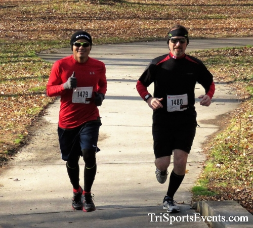 Share the Holiday Spirit 5K Run/Walk<br><br><br><br><a href='https://www.trisportsevents.com/pics/IMG_6369.JPG' download='IMG_6369.JPG'>Click here to download.</a><Br><a href='http://www.facebook.com/sharer.php?u=http:%2F%2Fwww.trisportsevents.com%2Fpics%2FIMG_6369.JPG&t=Share the Holiday Spirit 5K Run/Walk' target='_blank'><img src='images/fb_share.png' width='100'></a>