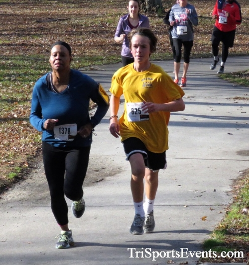 Share the Holiday Spirit 5K Run/Walk<br><br><br><br><a href='http://www.trisportsevents.com/pics/IMG_6370.JPG' download='IMG_6370.JPG'>Click here to download.</a><Br><a href='http://www.facebook.com/sharer.php?u=http:%2F%2Fwww.trisportsevents.com%2Fpics%2FIMG_6370.JPG&t=Share the Holiday Spirit 5K Run/Walk' target='_blank'><img src='images/fb_share.png' width='100'></a>