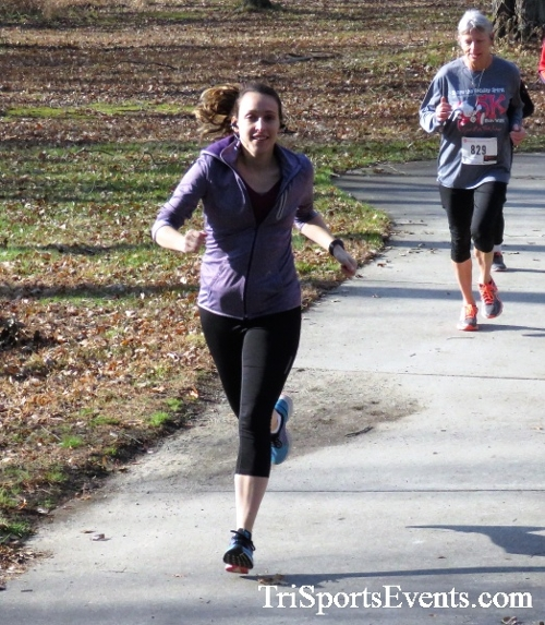 Share the Holiday Spirit 5K Run/Walk<br><br><br><br><a href='https://www.trisportsevents.com/pics/IMG_6371.JPG' download='IMG_6371.JPG'>Click here to download.</a><Br><a href='http://www.facebook.com/sharer.php?u=http:%2F%2Fwww.trisportsevents.com%2Fpics%2FIMG_6371.JPG&t=Share the Holiday Spirit 5K Run/Walk' target='_blank'><img src='images/fb_share.png' width='100'></a>