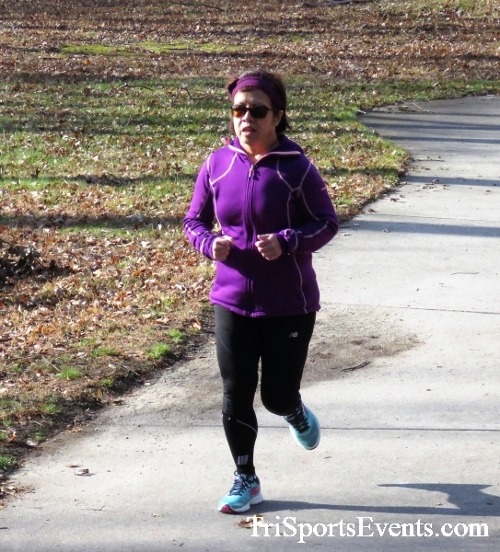 Share the Holiday Spirit 5K Run/Walk<br><br><br><br><a href='https://www.trisportsevents.com/pics/IMG_6373.JPG' download='IMG_6373.JPG'>Click here to download.</a><Br><a href='http://www.facebook.com/sharer.php?u=http:%2F%2Fwww.trisportsevents.com%2Fpics%2FIMG_6373.JPG&t=Share the Holiday Spirit 5K Run/Walk' target='_blank'><img src='images/fb_share.png' width='100'></a>