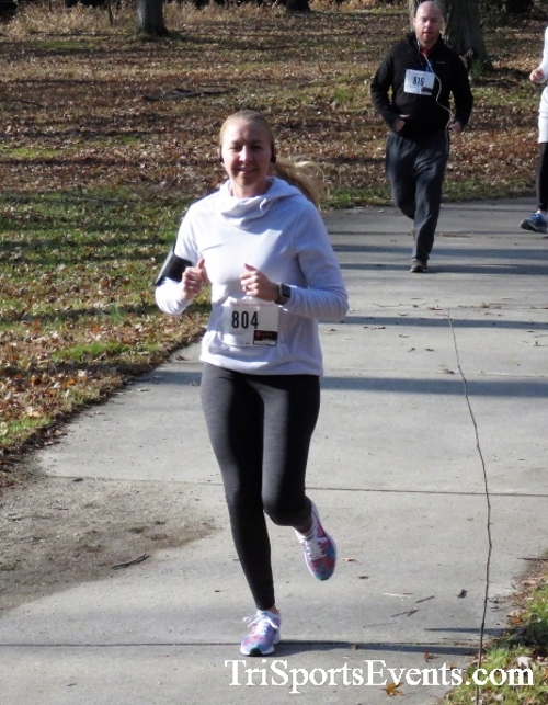 Share the Holiday Spirit 5K Run/Walk<br><br><br><br><a href='http://www.trisportsevents.com/pics/IMG_6374.JPG' download='IMG_6374.JPG'>Click here to download.</a><Br><a href='http://www.facebook.com/sharer.php?u=http:%2F%2Fwww.trisportsevents.com%2Fpics%2FIMG_6374.JPG&t=Share the Holiday Spirit 5K Run/Walk' target='_blank'><img src='images/fb_share.png' width='100'></a>