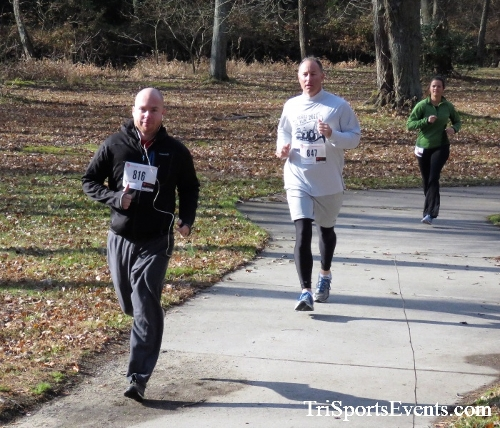 Share the Holiday Spirit 5K Run/Walk<br><br><br><br><a href='http://www.trisportsevents.com/pics/IMG_6375.JPG' download='IMG_6375.JPG'>Click here to download.</a><Br><a href='http://www.facebook.com/sharer.php?u=http:%2F%2Fwww.trisportsevents.com%2Fpics%2FIMG_6375.JPG&t=Share the Holiday Spirit 5K Run/Walk' target='_blank'><img src='images/fb_share.png' width='100'></a>