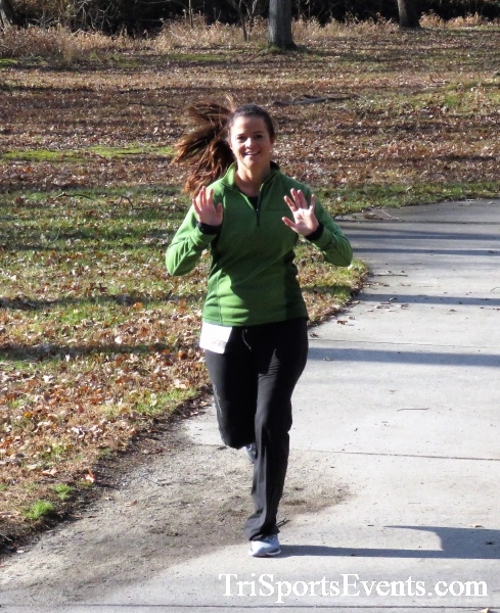 Share the Holiday Spirit 5K Run/Walk<br><br><br><br><a href='https://www.trisportsevents.com/pics/IMG_6376.JPG' download='IMG_6376.JPG'>Click here to download.</a><Br><a href='http://www.facebook.com/sharer.php?u=http:%2F%2Fwww.trisportsevents.com%2Fpics%2FIMG_6376.JPG&t=Share the Holiday Spirit 5K Run/Walk' target='_blank'><img src='images/fb_share.png' width='100'></a>
