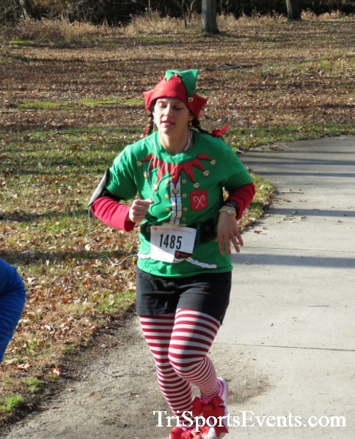 Share the Holiday Spirit 5K Run/Walk<br><br><br><br><a href='http://www.trisportsevents.com/pics/IMG_6378.JPG' download='IMG_6378.JPG'>Click here to download.</a><Br><a href='http://www.facebook.com/sharer.php?u=http:%2F%2Fwww.trisportsevents.com%2Fpics%2FIMG_6378.JPG&t=Share the Holiday Spirit 5K Run/Walk' target='_blank'><img src='images/fb_share.png' width='100'></a>