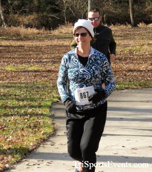 Share the Holiday Spirit 5K Run/Walk<br><br><br><br><a href='http://www.trisportsevents.com/pics/IMG_6381.JPG' download='IMG_6381.JPG'>Click here to download.</a><Br><a href='http://www.facebook.com/sharer.php?u=http:%2F%2Fwww.trisportsevents.com%2Fpics%2FIMG_6381.JPG&t=Share the Holiday Spirit 5K Run/Walk' target='_blank'><img src='images/fb_share.png' width='100'></a>