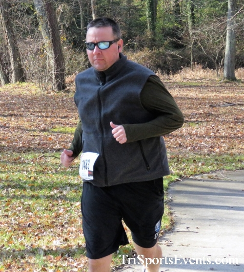 Share the Holiday Spirit 5K Run/Walk<br><br><br><br><a href='http://www.trisportsevents.com/pics/IMG_6382.JPG' download='IMG_6382.JPG'>Click here to download.</a><Br><a href='http://www.facebook.com/sharer.php?u=http:%2F%2Fwww.trisportsevents.com%2Fpics%2FIMG_6382.JPG&t=Share the Holiday Spirit 5K Run/Walk' target='_blank'><img src='images/fb_share.png' width='100'></a>