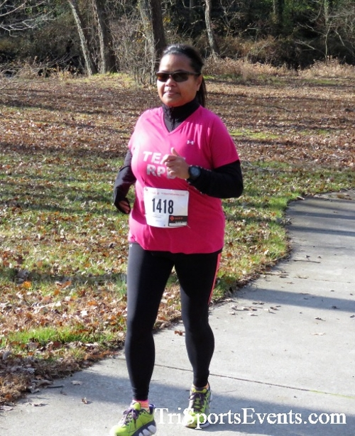 Share the Holiday Spirit 5K Run/Walk<br><br><br><br><a href='http://www.trisportsevents.com/pics/IMG_6385.JPG' download='IMG_6385.JPG'>Click here to download.</a><Br><a href='http://www.facebook.com/sharer.php?u=http:%2F%2Fwww.trisportsevents.com%2Fpics%2FIMG_6385.JPG&t=Share the Holiday Spirit 5K Run/Walk' target='_blank'><img src='images/fb_share.png' width='100'></a>