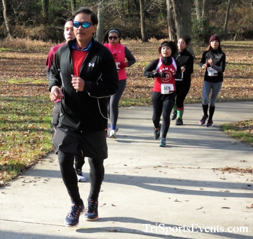 Share the Holiday Spirit 5K Run/Walk<br><br><br><br><a href='https://www.trisportsevents.com/pics/IMG_6386.JPG' download='IMG_6386.JPG'>Click here to download.</a><Br><a href='http://www.facebook.com/sharer.php?u=http:%2F%2Fwww.trisportsevents.com%2Fpics%2FIMG_6386.JPG&t=Share the Holiday Spirit 5K Run/Walk' target='_blank'><img src='images/fb_share.png' width='100'></a>
