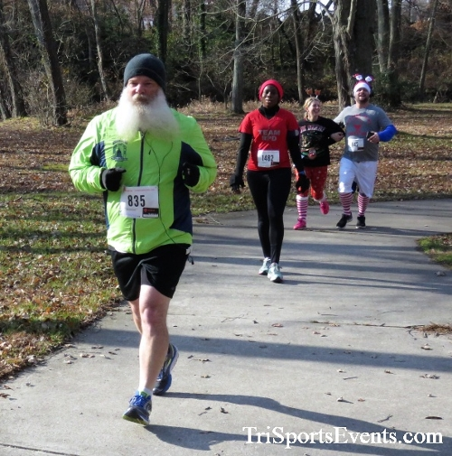 Share the Holiday Spirit 5K Run/Walk<br><br><br><br><a href='http://www.trisportsevents.com/pics/IMG_6389.JPG' download='IMG_6389.JPG'>Click here to download.</a><Br><a href='http://www.facebook.com/sharer.php?u=http:%2F%2Fwww.trisportsevents.com%2Fpics%2FIMG_6389.JPG&t=Share the Holiday Spirit 5K Run/Walk' target='_blank'><img src='images/fb_share.png' width='100'></a>