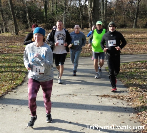 Share the Holiday Spirit 5K Run/Walk<br><br><br><br><a href='http://www.trisportsevents.com/pics/IMG_6391.JPG' download='IMG_6391.JPG'>Click here to download.</a><Br><a href='http://www.facebook.com/sharer.php?u=http:%2F%2Fwww.trisportsevents.com%2Fpics%2FIMG_6391.JPG&t=Share the Holiday Spirit 5K Run/Walk' target='_blank'><img src='images/fb_share.png' width='100'></a>