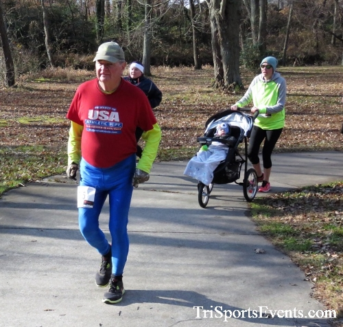 Share the Holiday Spirit 5K Run/Walk<br><br><br><br><a href='http://www.trisportsevents.com/pics/IMG_6392.JPG' download='IMG_6392.JPG'>Click here to download.</a><Br><a href='http://www.facebook.com/sharer.php?u=http:%2F%2Fwww.trisportsevents.com%2Fpics%2FIMG_6392.JPG&t=Share the Holiday Spirit 5K Run/Walk' target='_blank'><img src='images/fb_share.png' width='100'></a>