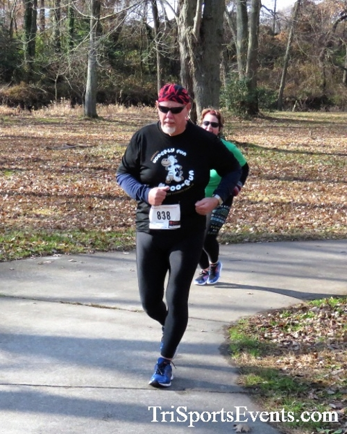 Share the Holiday Spirit 5K Run/Walk<br><br><br><br><a href='http://www.trisportsevents.com/pics/IMG_6395.JPG' download='IMG_6395.JPG'>Click here to download.</a><Br><a href='http://www.facebook.com/sharer.php?u=http:%2F%2Fwww.trisportsevents.com%2Fpics%2FIMG_6395.JPG&t=Share the Holiday Spirit 5K Run/Walk' target='_blank'><img src='images/fb_share.png' width='100'></a>