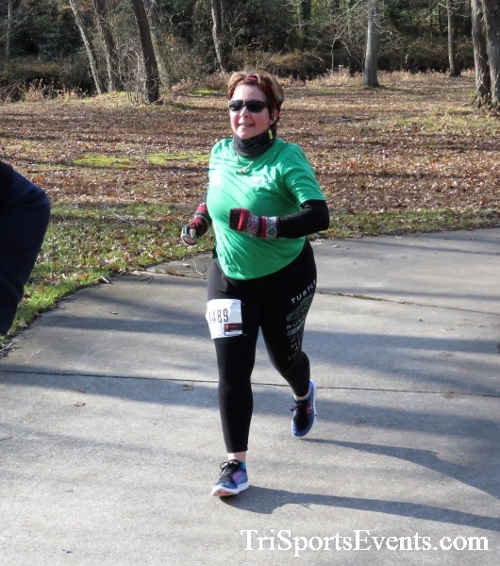 Share the Holiday Spirit 5K Run/Walk<br><br><br><br><a href='http://www.trisportsevents.com/pics/IMG_6396.JPG' download='IMG_6396.JPG'>Click here to download.</a><Br><a href='http://www.facebook.com/sharer.php?u=http:%2F%2Fwww.trisportsevents.com%2Fpics%2FIMG_6396.JPG&t=Share the Holiday Spirit 5K Run/Walk' target='_blank'><img src='images/fb_share.png' width='100'></a>