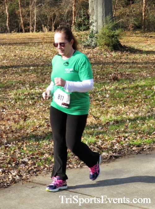 Share the Holiday Spirit 5K Run/Walk<br><br><br><br><a href='http://www.trisportsevents.com/pics/IMG_6399.JPG' download='IMG_6399.JPG'>Click here to download.</a><Br><a href='http://www.facebook.com/sharer.php?u=http:%2F%2Fwww.trisportsevents.com%2Fpics%2FIMG_6399.JPG&t=Share the Holiday Spirit 5K Run/Walk' target='_blank'><img src='images/fb_share.png' width='100'></a>
