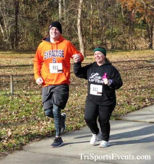 Share the Holiday Spirit 5K Run/Walk<br><br><br><br><a href='https://www.trisportsevents.com/pics/IMG_6400.JPG' download='IMG_6400.JPG'>Click here to download.</a><Br><a href='http://www.facebook.com/sharer.php?u=http:%2F%2Fwww.trisportsevents.com%2Fpics%2FIMG_6400.JPG&t=Share the Holiday Spirit 5K Run/Walk' target='_blank'><img src='images/fb_share.png' width='100'></a>