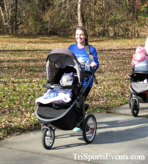 Share the Holiday Spirit 5K Run/Walk<br><br><br><br><a href='https://www.trisportsevents.com/pics/IMG_6401.JPG' download='IMG_6401.JPG'>Click here to download.</a><Br><a href='http://www.facebook.com/sharer.php?u=http:%2F%2Fwww.trisportsevents.com%2Fpics%2FIMG_6401.JPG&t=Share the Holiday Spirit 5K Run/Walk' target='_blank'><img src='images/fb_share.png' width='100'></a>