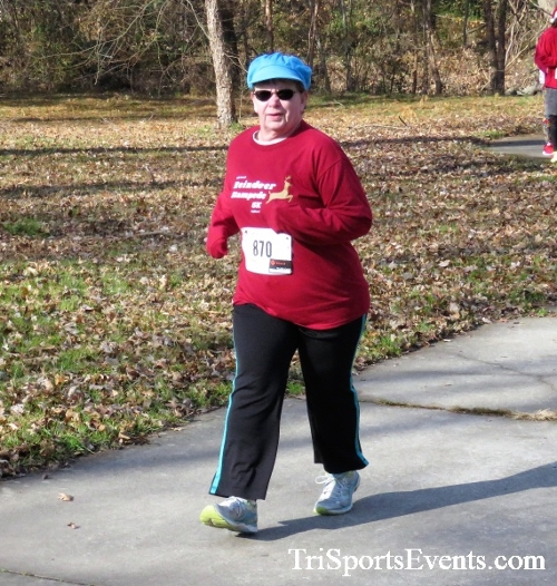 Share the Holiday Spirit 5K Run/Walk<br><br><br><br><a href='http://www.trisportsevents.com/pics/IMG_6403.JPG' download='IMG_6403.JPG'>Click here to download.</a><Br><a href='http://www.facebook.com/sharer.php?u=http:%2F%2Fwww.trisportsevents.com%2Fpics%2FIMG_6403.JPG&t=Share the Holiday Spirit 5K Run/Walk' target='_blank'><img src='images/fb_share.png' width='100'></a>
