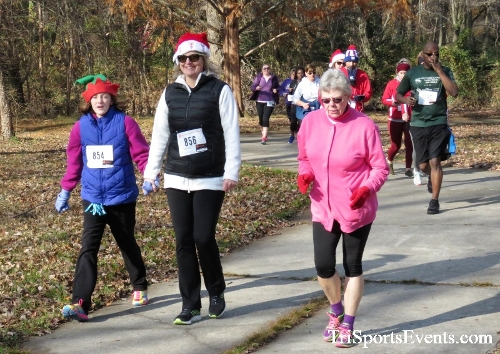 Share the Holiday Spirit 5K Run/Walk<br><br><br><br><a href='http://www.trisportsevents.com/pics/IMG_6404.JPG' download='IMG_6404.JPG'>Click here to download.</a><Br><a href='http://www.facebook.com/sharer.php?u=http:%2F%2Fwww.trisportsevents.com%2Fpics%2FIMG_6404.JPG&t=Share the Holiday Spirit 5K Run/Walk' target='_blank'><img src='images/fb_share.png' width='100'></a>