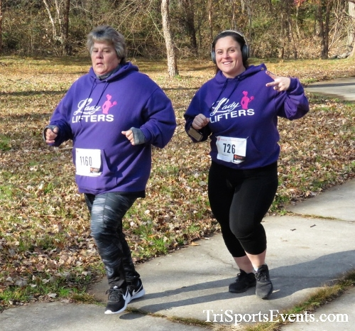 Share the Holiday Spirit 5K Run/Walk<br><br><br><br><a href='https://www.trisportsevents.com/pics/IMG_6407.JPG' download='IMG_6407.JPG'>Click here to download.</a><Br><a href='http://www.facebook.com/sharer.php?u=http:%2F%2Fwww.trisportsevents.com%2Fpics%2FIMG_6407.JPG&t=Share the Holiday Spirit 5K Run/Walk' target='_blank'><img src='images/fb_share.png' width='100'></a>