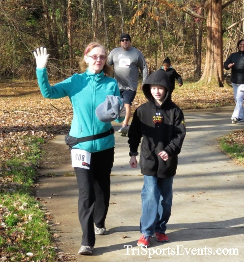 Share the Holiday Spirit 5K Run/Walk<br><br><br><br><a href='http://www.trisportsevents.com/pics/IMG_6408.JPG' download='IMG_6408.JPG'>Click here to download.</a><Br><a href='http://www.facebook.com/sharer.php?u=http:%2F%2Fwww.trisportsevents.com%2Fpics%2FIMG_6408.JPG&t=Share the Holiday Spirit 5K Run/Walk' target='_blank'><img src='images/fb_share.png' width='100'></a>
