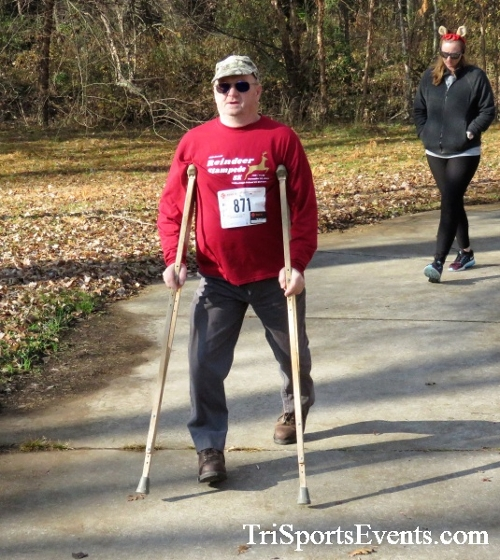 Share the Holiday Spirit 5K Run/Walk<br><br><br><br><a href='https://www.trisportsevents.com/pics/IMG_6410.JPG' download='IMG_6410.JPG'>Click here to download.</a><Br><a href='http://www.facebook.com/sharer.php?u=http:%2F%2Fwww.trisportsevents.com%2Fpics%2FIMG_6410.JPG&t=Share the Holiday Spirit 5K Run/Walk' target='_blank'><img src='images/fb_share.png' width='100'></a>