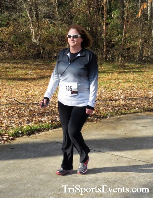 Share the Holiday Spirit 5K Run/Walk<br><br><br><br><a href='https://www.trisportsevents.com/pics/IMG_6412.JPG' download='IMG_6412.JPG'>Click here to download.</a><Br><a href='http://www.facebook.com/sharer.php?u=http:%2F%2Fwww.trisportsevents.com%2Fpics%2FIMG_6412.JPG&t=Share the Holiday Spirit 5K Run/Walk' target='_blank'><img src='images/fb_share.png' width='100'></a>