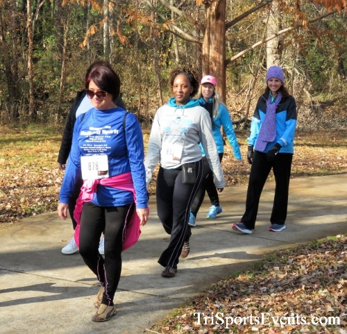 Share the Holiday Spirit 5K Run/Walk<br><br><br><br><a href='http://www.trisportsevents.com/pics/IMG_6415.JPG' download='IMG_6415.JPG'>Click here to download.</a><Br><a href='http://www.facebook.com/sharer.php?u=http:%2F%2Fwww.trisportsevents.com%2Fpics%2FIMG_6415.JPG&t=Share the Holiday Spirit 5K Run/Walk' target='_blank'><img src='images/fb_share.png' width='100'></a>