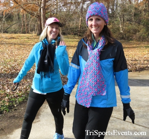 Share the Holiday Spirit 5K Run/Walk<br><br><br><br><a href='https://www.trisportsevents.com/pics/IMG_6416.JPG' download='IMG_6416.JPG'>Click here to download.</a><Br><a href='http://www.facebook.com/sharer.php?u=http:%2F%2Fwww.trisportsevents.com%2Fpics%2FIMG_6416.JPG&t=Share the Holiday Spirit 5K Run/Walk' target='_blank'><img src='images/fb_share.png' width='100'></a>