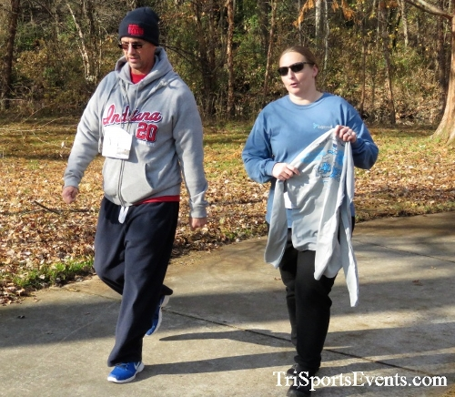 Share the Holiday Spirit 5K Run/Walk<br><br><br><br><a href='http://www.trisportsevents.com/pics/IMG_6417.JPG' download='IMG_6417.JPG'>Click here to download.</a><Br><a href='http://www.facebook.com/sharer.php?u=http:%2F%2Fwww.trisportsevents.com%2Fpics%2FIMG_6417.JPG&t=Share the Holiday Spirit 5K Run/Walk' target='_blank'><img src='images/fb_share.png' width='100'></a>