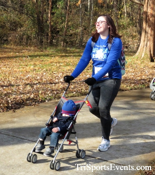 Share the Holiday Spirit 5K Run/Walk<br><br><br><br><a href='https://www.trisportsevents.com/pics/IMG_6418.JPG' download='IMG_6418.JPG'>Click here to download.</a><Br><a href='http://www.facebook.com/sharer.php?u=http:%2F%2Fwww.trisportsevents.com%2Fpics%2FIMG_6418.JPG&t=Share the Holiday Spirit 5K Run/Walk' target='_blank'><img src='images/fb_share.png' width='100'></a>