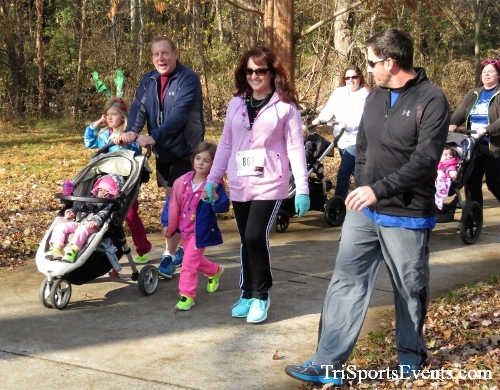 Share the Holiday Spirit 5K Run/Walk<br><br><br><br><a href='http://www.trisportsevents.com/pics/IMG_6419.JPG' download='IMG_6419.JPG'>Click here to download.</a><Br><a href='http://www.facebook.com/sharer.php?u=http:%2F%2Fwww.trisportsevents.com%2Fpics%2FIMG_6419.JPG&t=Share the Holiday Spirit 5K Run/Walk' target='_blank'><img src='images/fb_share.png' width='100'></a>