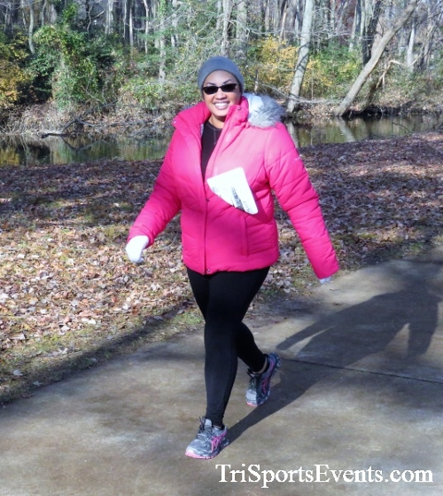 Share the Holiday Spirit 5K Run/Walk<br><br><br><br><a href='https://www.trisportsevents.com/pics/IMG_6422.JPG' download='IMG_6422.JPG'>Click here to download.</a><Br><a href='http://www.facebook.com/sharer.php?u=http:%2F%2Fwww.trisportsevents.com%2Fpics%2FIMG_6422.JPG&t=Share the Holiday Spirit 5K Run/Walk' target='_blank'><img src='images/fb_share.png' width='100'></a>