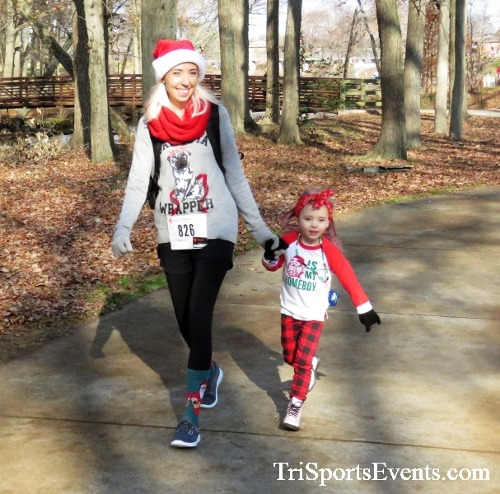 Share the Holiday Spirit 5K Run/Walk<br><br><br><br><a href='http://www.trisportsevents.com/pics/IMG_6423.JPG' download='IMG_6423.JPG'>Click here to download.</a><Br><a href='http://www.facebook.com/sharer.php?u=http:%2F%2Fwww.trisportsevents.com%2Fpics%2FIMG_6423.JPG&t=Share the Holiday Spirit 5K Run/Walk' target='_blank'><img src='images/fb_share.png' width='100'></a>