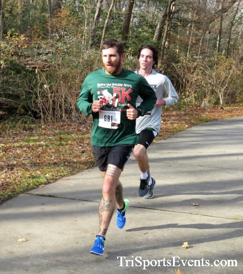 Share the Holiday Spirit 5K Run/Walk<br><br><br><br><a href='http://www.trisportsevents.com/pics/IMG_6428.JPG' download='IMG_6428.JPG'>Click here to download.</a><Br><a href='http://www.facebook.com/sharer.php?u=http:%2F%2Fwww.trisportsevents.com%2Fpics%2FIMG_6428.JPG&t=Share the Holiday Spirit 5K Run/Walk' target='_blank'><img src='images/fb_share.png' width='100'></a>