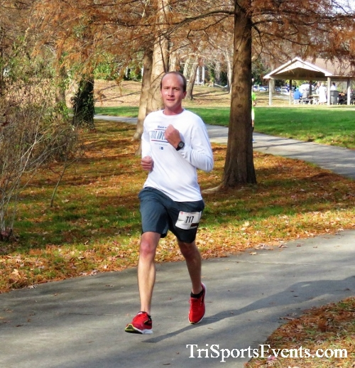 Share the Holiday Spirit 5K Run/Walk<br><br><br><br><a href='https://www.trisportsevents.com/pics/IMG_6429.JPG' download='IMG_6429.JPG'>Click here to download.</a><Br><a href='http://www.facebook.com/sharer.php?u=http:%2F%2Fwww.trisportsevents.com%2Fpics%2FIMG_6429.JPG&t=Share the Holiday Spirit 5K Run/Walk' target='_blank'><img src='images/fb_share.png' width='100'></a>