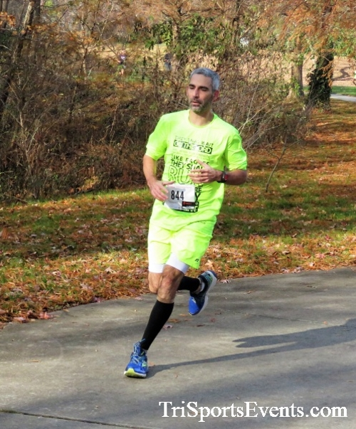 Share the Holiday Spirit 5K Run/Walk<br><br><br><br><a href='https://www.trisportsevents.com/pics/IMG_6430.JPG' download='IMG_6430.JPG'>Click here to download.</a><Br><a href='http://www.facebook.com/sharer.php?u=http:%2F%2Fwww.trisportsevents.com%2Fpics%2FIMG_6430.JPG&t=Share the Holiday Spirit 5K Run/Walk' target='_blank'><img src='images/fb_share.png' width='100'></a>