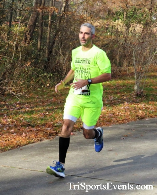 Share the Holiday Spirit 5K Run/Walk<br><br><br><br><a href='http://www.trisportsevents.com/pics/IMG_6431.JPG' download='IMG_6431.JPG'>Click here to download.</a><Br><a href='http://www.facebook.com/sharer.php?u=http:%2F%2Fwww.trisportsevents.com%2Fpics%2FIMG_6431.JPG&t=Share the Holiday Spirit 5K Run/Walk' target='_blank'><img src='images/fb_share.png' width='100'></a>