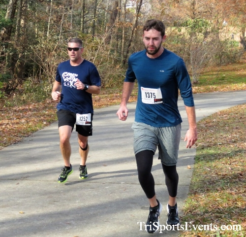 Share the Holiday Spirit 5K Run/Walk<br><br><br><br><a href='http://www.trisportsevents.com/pics/IMG_6432.JPG' download='IMG_6432.JPG'>Click here to download.</a><Br><a href='http://www.facebook.com/sharer.php?u=http:%2F%2Fwww.trisportsevents.com%2Fpics%2FIMG_6432.JPG&t=Share the Holiday Spirit 5K Run/Walk' target='_blank'><img src='images/fb_share.png' width='100'></a>