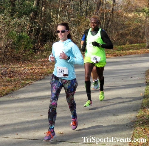 Share the Holiday Spirit 5K Run/Walk<br><br><br><br><a href='http://www.trisportsevents.com/pics/IMG_6433.JPG' download='IMG_6433.JPG'>Click here to download.</a><Br><a href='http://www.facebook.com/sharer.php?u=http:%2F%2Fwww.trisportsevents.com%2Fpics%2FIMG_6433.JPG&t=Share the Holiday Spirit 5K Run/Walk' target='_blank'><img src='images/fb_share.png' width='100'></a>