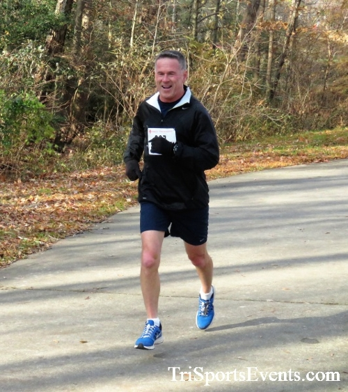 Share the Holiday Spirit 5K Run/Walk<br><br><br><br><a href='http://www.trisportsevents.com/pics/IMG_6434.JPG' download='IMG_6434.JPG'>Click here to download.</a><Br><a href='http://www.facebook.com/sharer.php?u=http:%2F%2Fwww.trisportsevents.com%2Fpics%2FIMG_6434.JPG&t=Share the Holiday Spirit 5K Run/Walk' target='_blank'><img src='images/fb_share.png' width='100'></a>