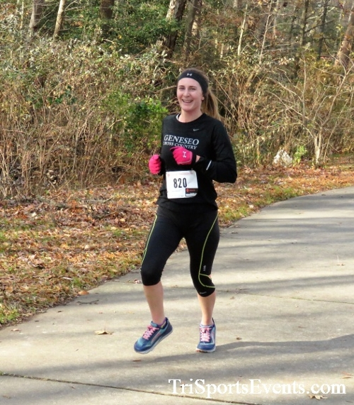 Share the Holiday Spirit 5K Run/Walk<br><br><br><br><a href='https://www.trisportsevents.com/pics/IMG_6435.JPG' download='IMG_6435.JPG'>Click here to download.</a><Br><a href='http://www.facebook.com/sharer.php?u=http:%2F%2Fwww.trisportsevents.com%2Fpics%2FIMG_6435.JPG&t=Share the Holiday Spirit 5K Run/Walk' target='_blank'><img src='images/fb_share.png' width='100'></a>