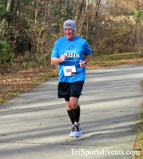Share the Holiday Spirit 5K Run/Walk<br><br><br><br><a href='http://www.trisportsevents.com/pics/IMG_6437.JPG' download='IMG_6437.JPG'>Click here to download.</a><Br><a href='http://www.facebook.com/sharer.php?u=http:%2F%2Fwww.trisportsevents.com%2Fpics%2FIMG_6437.JPG&t=Share the Holiday Spirit 5K Run/Walk' target='_blank'><img src='images/fb_share.png' width='100'></a>