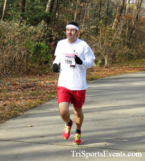 Share the Holiday Spirit 5K Run/Walk<br><br><br><br><a href='http://www.trisportsevents.com/pics/IMG_6438.JPG' download='IMG_6438.JPG'>Click here to download.</a><Br><a href='http://www.facebook.com/sharer.php?u=http:%2F%2Fwww.trisportsevents.com%2Fpics%2FIMG_6438.JPG&t=Share the Holiday Spirit 5K Run/Walk' target='_blank'><img src='images/fb_share.png' width='100'></a>