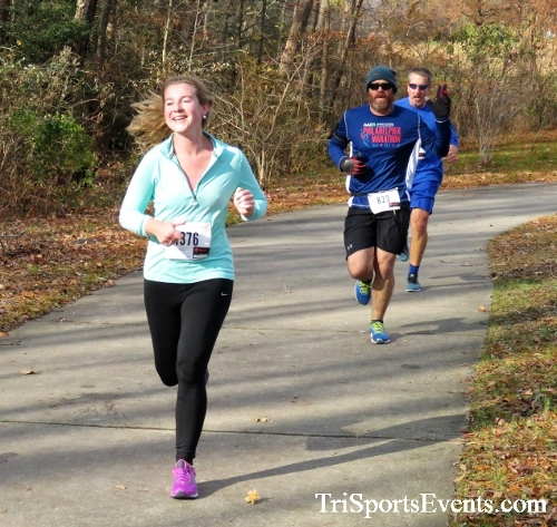 Share the Holiday Spirit 5K Run/Walk<br><br><br><br><a href='https://www.trisportsevents.com/pics/IMG_6442.JPG' download='IMG_6442.JPG'>Click here to download.</a><Br><a href='http://www.facebook.com/sharer.php?u=http:%2F%2Fwww.trisportsevents.com%2Fpics%2FIMG_6442.JPG&t=Share the Holiday Spirit 5K Run/Walk' target='_blank'><img src='images/fb_share.png' width='100'></a>