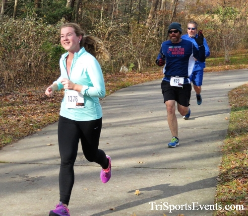 Share the Holiday Spirit 5K Run/Walk<br><br><br><br><a href='http://www.trisportsevents.com/pics/IMG_6443.JPG' download='IMG_6443.JPG'>Click here to download.</a><Br><a href='http://www.facebook.com/sharer.php?u=http:%2F%2Fwww.trisportsevents.com%2Fpics%2FIMG_6443.JPG&t=Share the Holiday Spirit 5K Run/Walk' target='_blank'><img src='images/fb_share.png' width='100'></a>