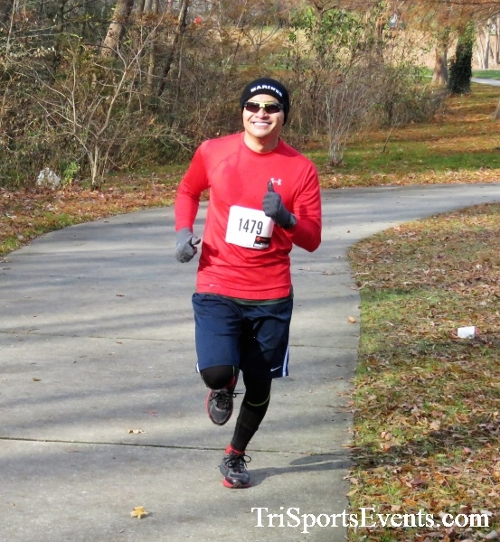 Share the Holiday Spirit 5K Run/Walk<br><br><br><br><a href='http://www.trisportsevents.com/pics/IMG_6444.JPG' download='IMG_6444.JPG'>Click here to download.</a><Br><a href='http://www.facebook.com/sharer.php?u=http:%2F%2Fwww.trisportsevents.com%2Fpics%2FIMG_6444.JPG&t=Share the Holiday Spirit 5K Run/Walk' target='_blank'><img src='images/fb_share.png' width='100'></a>