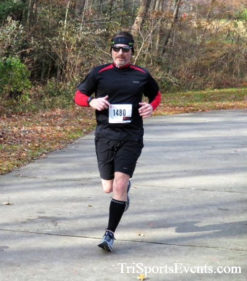 Share the Holiday Spirit 5K Run/Walk<br><br><br><br><a href='http://www.trisportsevents.com/pics/IMG_6445.JPG' download='IMG_6445.JPG'>Click here to download.</a><Br><a href='http://www.facebook.com/sharer.php?u=http:%2F%2Fwww.trisportsevents.com%2Fpics%2FIMG_6445.JPG&t=Share the Holiday Spirit 5K Run/Walk' target='_blank'><img src='images/fb_share.png' width='100'></a>